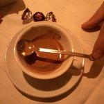 Caffè alla napoletana