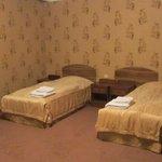 Photo of Hotel Fajkier