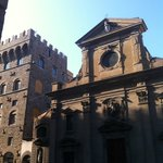 Chiesa di Santa Trinita