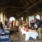 Chipping Campden Food Market