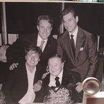 The Maccione family