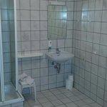 Foto de Hotel & Restaurant Ziegenkrug