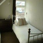 Room 7 Single Room