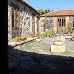 Foto de Casa Vera de la Hoya