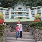 Hotel Facia