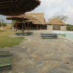 Photo of Kichakani Mara Camp