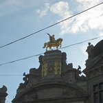 Grand-Place 3