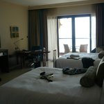 Room 713