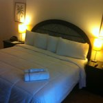 our room! 25 I love and miss you!