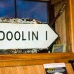 doolin