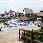 El mejor Hotel en Tulum el mejor servicio y atención del personal