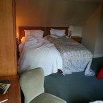 Bedroom Room 21
