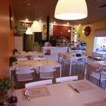 Cafe Loca Loca
