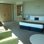 Room 1779