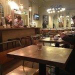 restaurant-inside