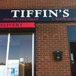 Tiffin's
