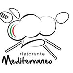 ALFONSO E STEFANIA D'ALESSANDRO PRESENT........PIZZERIA RISTORANTE  ITALIANO AND  TAKE AWAY