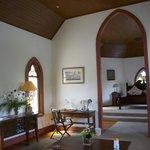 Chapel Suite