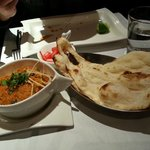 Photo of Saffron Fine Indian Cuisine