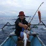fishingtrip with made