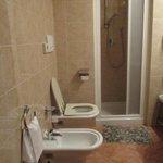 функционал ванной комнаты