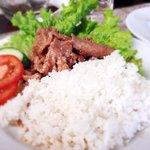 Photo of Restaurant Three Sister's