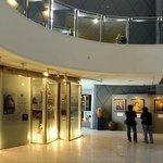 Photo provided by Yuchengco Museum