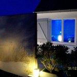 Seanooz ;  van 31/12 op 01/01 is de perfecte nacht
