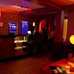 Billede af Gatty's Cafe
