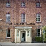 Joe Cornish Galleries