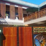 Photo of Baitong Homestay