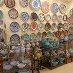 Ömürlü Ceramic