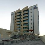 Photo de Pearl Marina Hotel Apartments