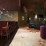 Photo de Willows Lounge Bar