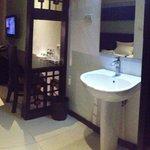 Photo of Ozz Hotel Kuta