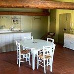 appartement olivier