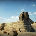 The Great Sphinx5