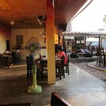 Photo de Shalimar Indian Restaurant