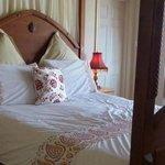 Bridlington Bed and Breakfast