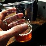 Behind the scenes at Rockaway Brewing