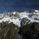 Oberstenberg-Mtn Views