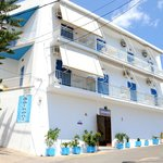 Photo of Hotel Paraskevas