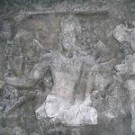 indian god's