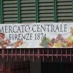 mercato centrale