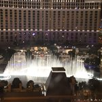 view of fountains