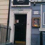 Zero's club Plymouth