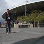 Le stade francaise