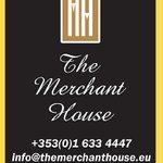 www.themerchanthouse.eu