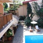 Photo of Casa Lucia Boutique Hotel & Yoga Retreat