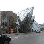 Excelente Museo